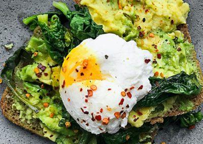 10 alimentos para fortalecer los huesos
