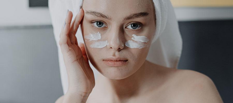 Comprar online cremas hidratantes faciales