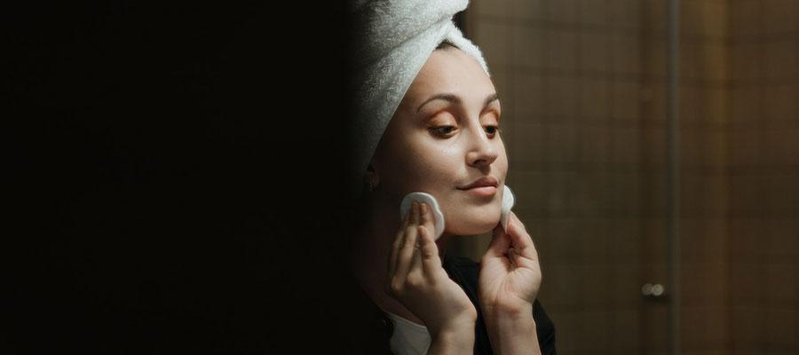 Comprar online limpieza facial