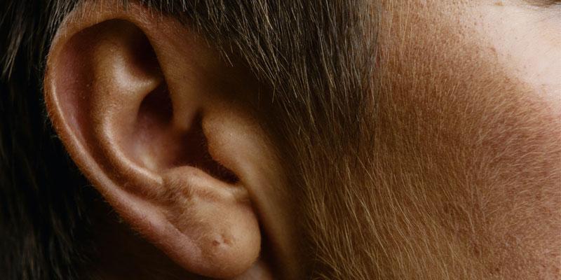 Comprar tapones de los oídos